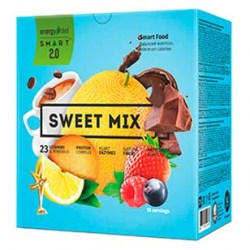 Energy Diet Smart Sweet Mix Blue